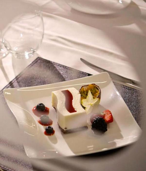 corso-como-52 ristorante limbiate-dessert