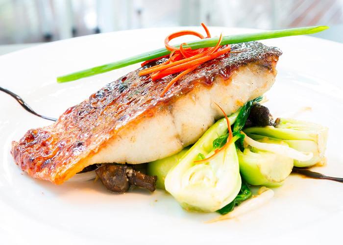 pesce-corso-como-52-restaurant