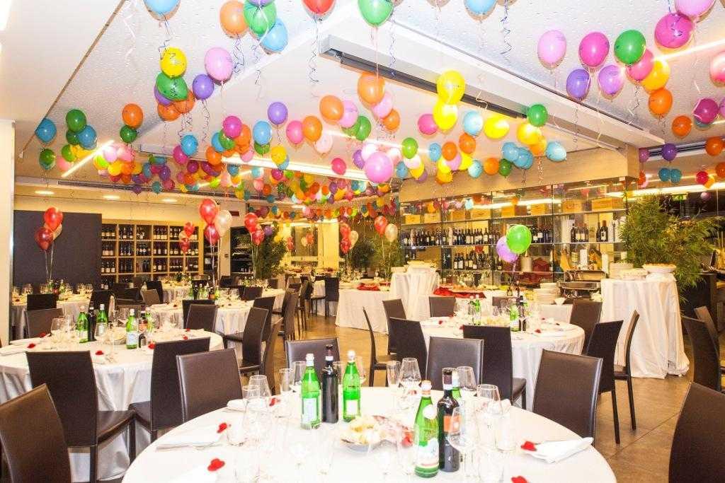 evento_privato_ristorante_corso_como_52