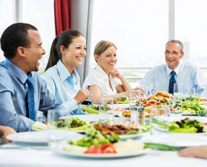 corso-como-52-business-lunch