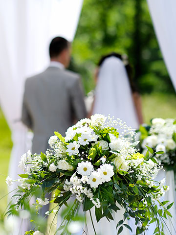 Ristorante per matrimoni in Brianza - corso-como-52-matrimoni-di-stile