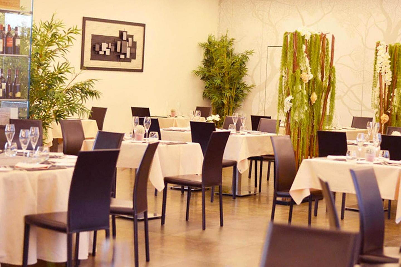 corso-como-52-restaurant-hp2