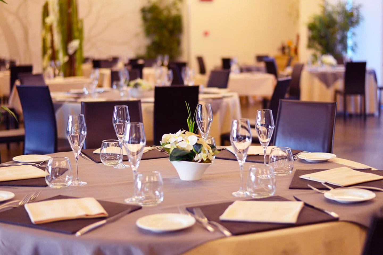 corso-como-52-restaurant-hp3