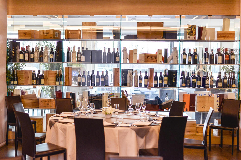 corso-como-52-restaurant-hp5