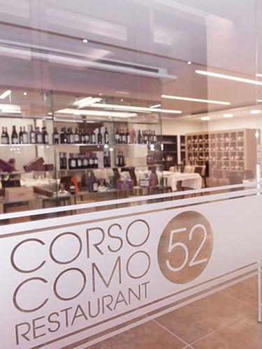 corso-como-52-restaurant