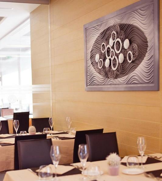 corso-como-52-ristorante-limbiate