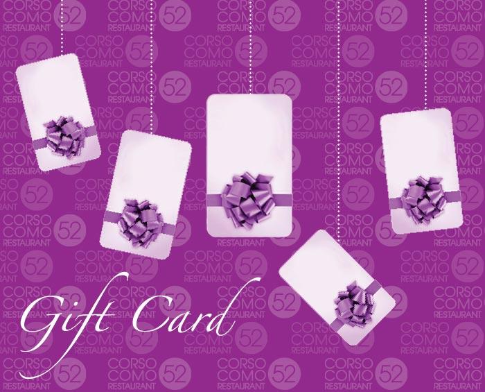 gift-card-corso-como-52-restaurant