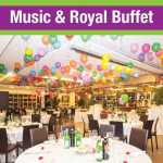 music-buffet-corso-como-52-restaurant