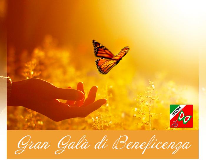 gran_gala_beneficenza_ristorante_corso_como_52_limbiate