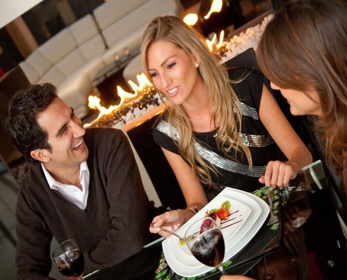 cena_corso_como_52_restaurant_limbiate