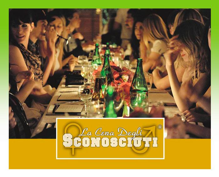 ristorante-corso-como-52-limbiate-cena-degli-sconosciuti