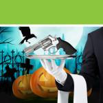 halloween con delitto