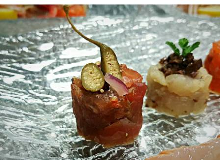 antipasto_ristorante_corso_como52_restaurant (1)