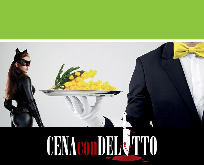 festa-della-donna-con-delitto-ristorante-corso-como-52-limbiate