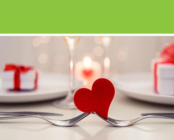 Ristorante romantico per san valentino corso como 52 for San valentino 2017 milano