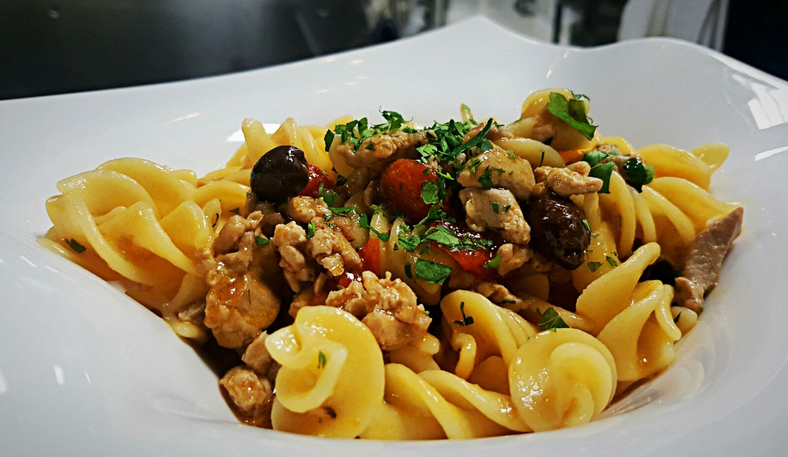eliche_ristorante_corso_como_52_restarant
