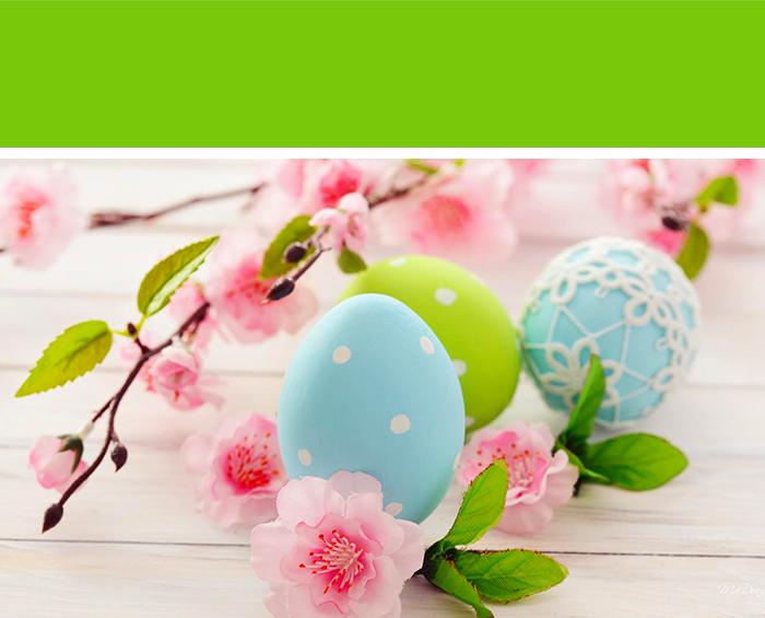 Ristorante per Pasqua in Brianza - Menu del pranzo di Pasqua - ristorante_corso_como_52_limbiate_pasqua