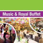 ristorante_per_sabato_sera_buffet_ballo_corso_como_52_restaurant_limbiate