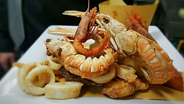 piatto_ristorante_corso_como-52