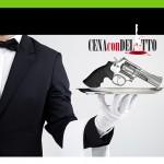 ristorante-corso-como-52-limbiate-cena-con-delitto-2016