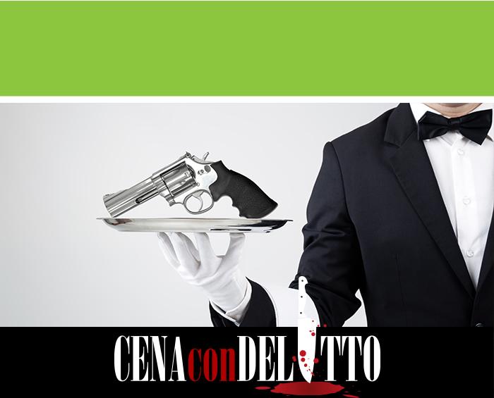 delitto_corso